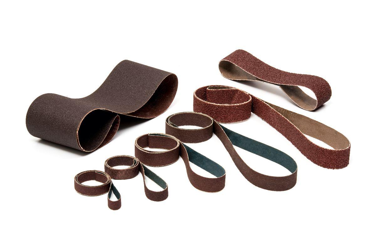 best 2x72 belt grinder