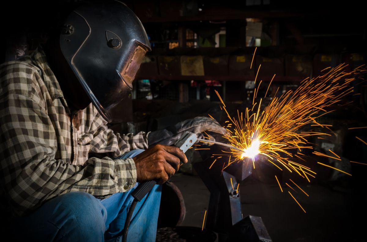 best budget welder