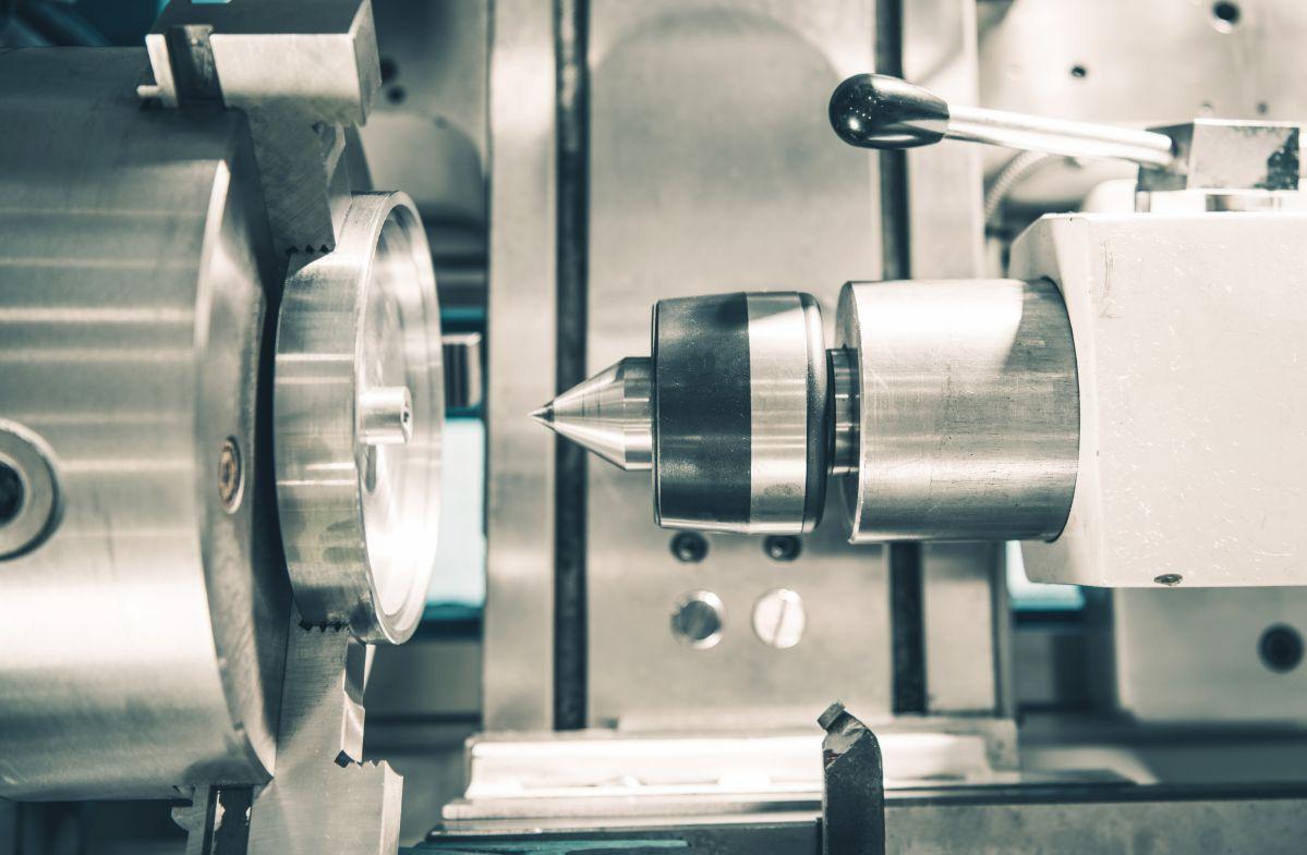 types of lathe tools